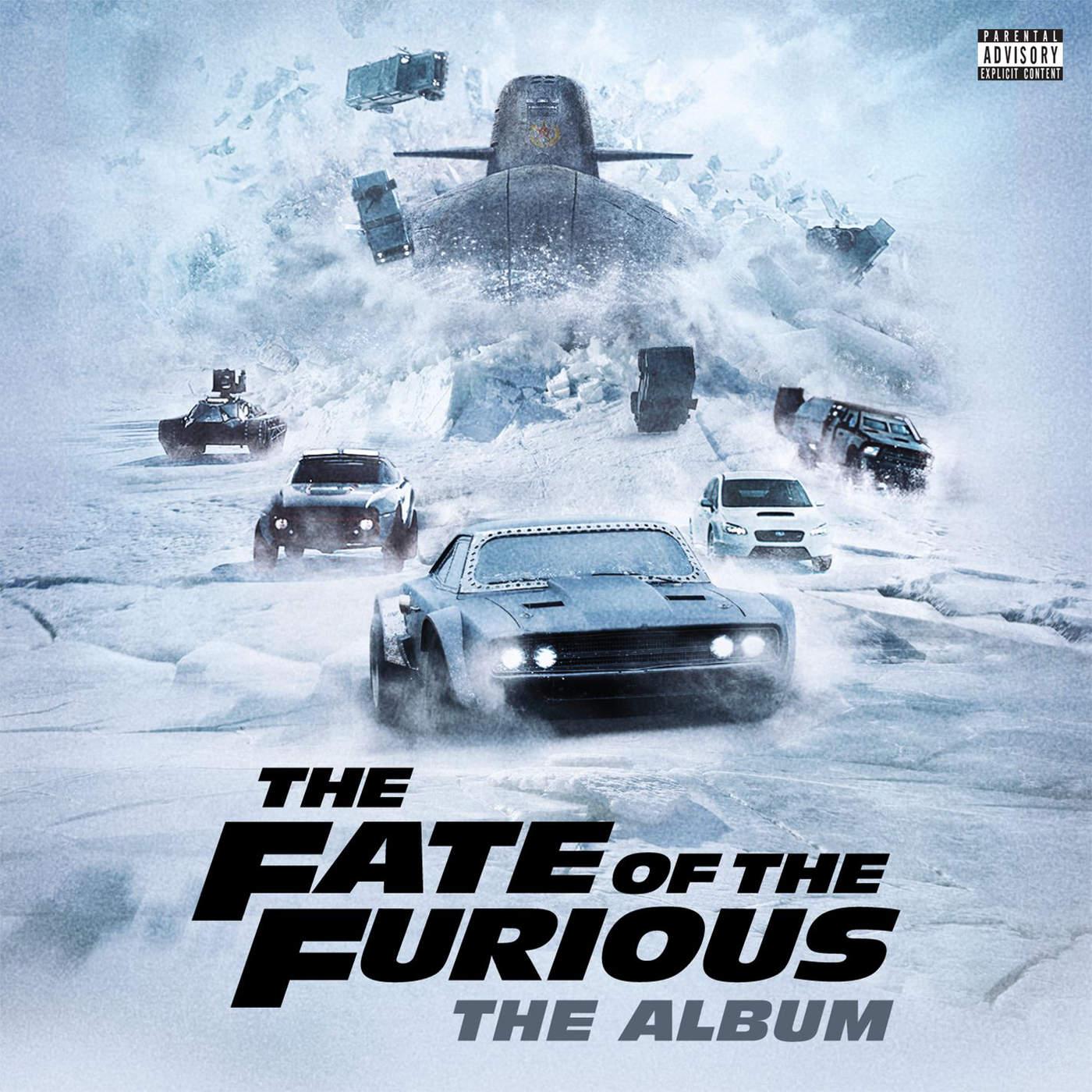 G-Eazy & Kehlani - Good Life - Single Cover