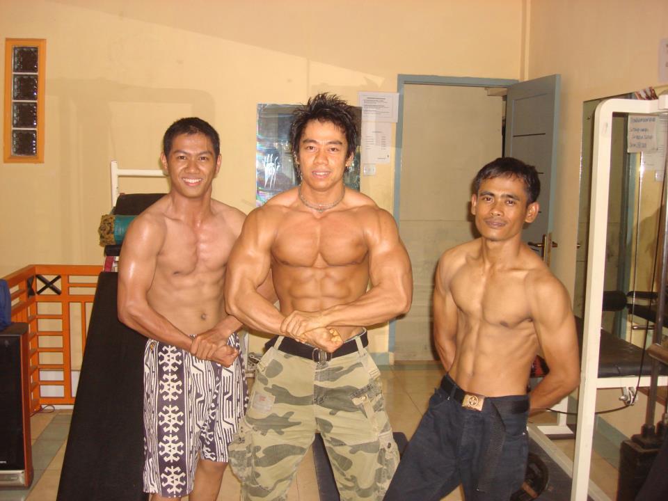 Tips Fitnes Pemula, Hindari 6 Mitos Ini!