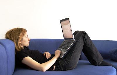 tips memilih laptop gaming,tips memilih laptop untuk desain grafis