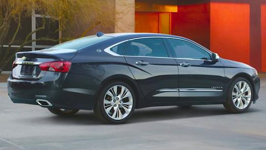 2018 Chevrolet Impala Horsepower, 2018 chevrolet impala ss, 2018 chevrolet impala review, 2018 chevrolet impala 2lz, 2018 chevrolet impala colors, 2018 chevrolet impala price, 2018 chevrolet impala specs,