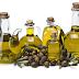 Uleiul de măsline şi puterile sale vindecătoare! Iată ce beneficii poate avea atunci când este utilizat corect!