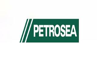 Lowongan Kerja PT Petrosea Tbk Juli 2019