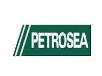Lowongan Kerja D3 S1 PT Petrosea Tbk Tahun 2020