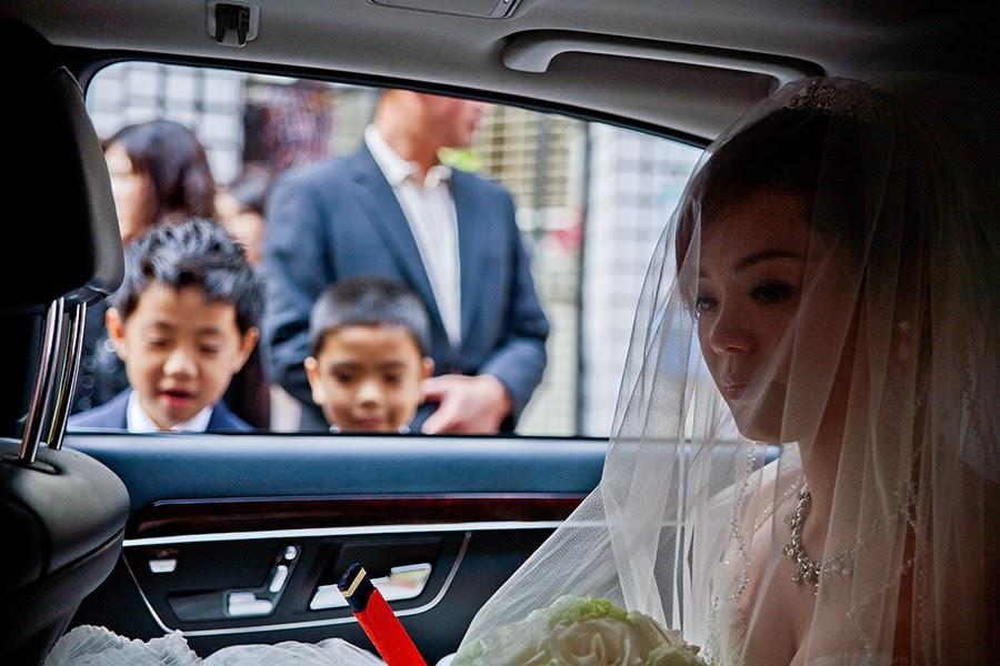 台北君品酒店婚禮錄影錄影拍照台北君品停車捷運台北