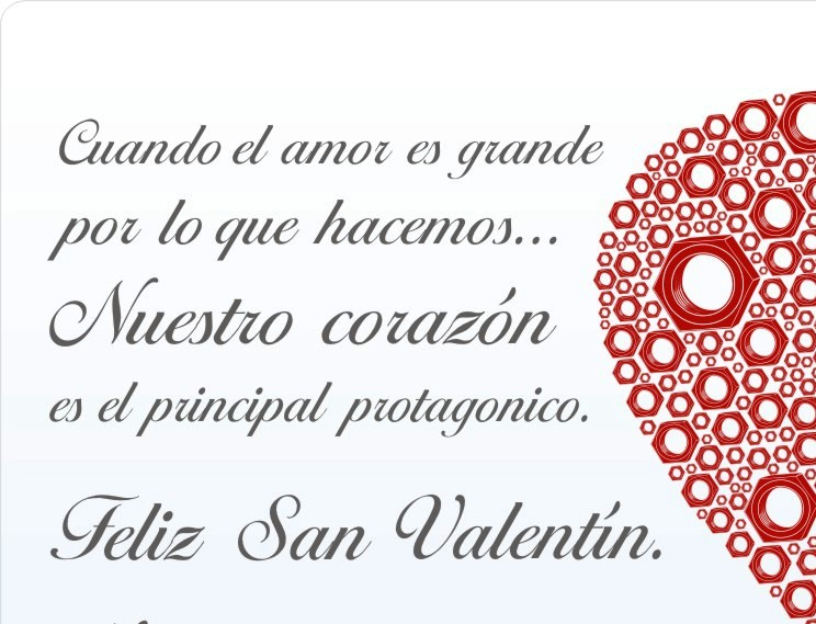 Imagenes San Valentin Dia Enamorados
