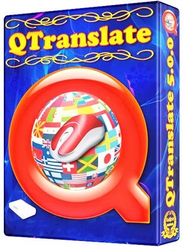 Download QTranslate 5.3.0