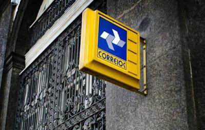 Funcionários dos Correios decidem nesta terça-feira (19) se irão fazer greve