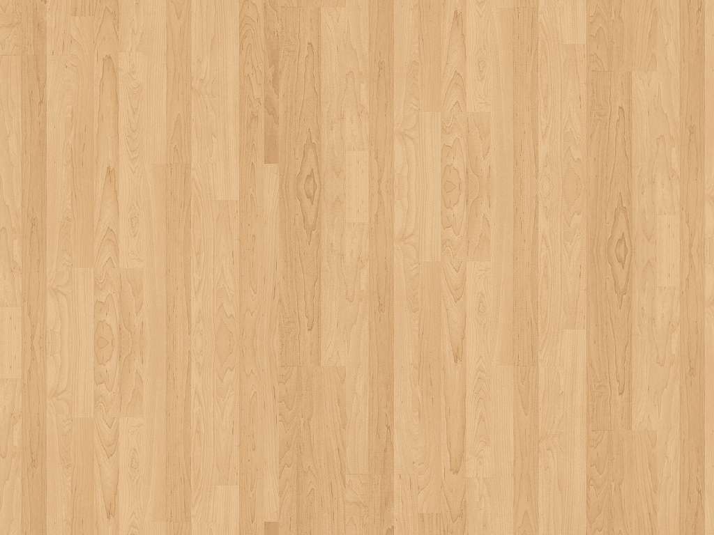 Wood Texture For The Floor