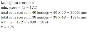 Maths tod of 07.12.2017_160.1