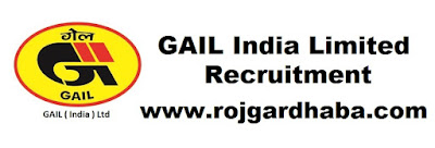 http://www.rojgardhaba.com/2017/05/gail-india-limited-jobs.html