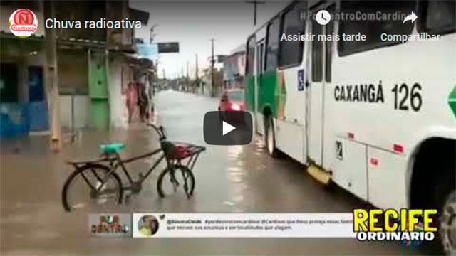 https://www.naointendo.com.br/posts/3it-7swidya-caiu-uma-chuva-radioativa-nesse-bairro