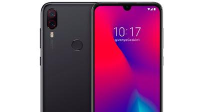 Poco F2 Phone Camera Details