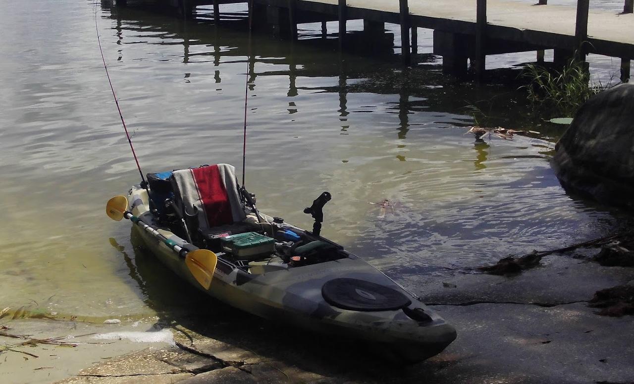 SCOTTY 439 SLIDE TRACK 16 INCH Scotty Canoeing /& Kayaking Accessories
