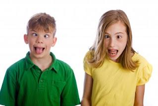 How to Photograph Children – 4 Surefire Ways to Get Amazing Photos!
