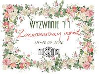 filigranki-pl.blogspot.com/2016/07/wyzwanie-11-zaczarowany-ogrod.html