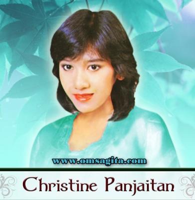 Christine Panjaitan Mp3 Full Album Rar