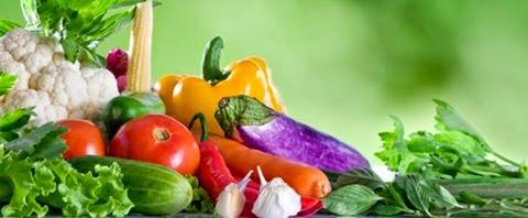 4 Obat Diet Alami Jeruk Nipis Buatan Sendiri Paling Ampuh