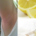 Permanently Remove Underarm Hair Without Surgery In Just 5 Minutes