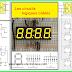 Télécharger Cours sur les circuits logiques câblés