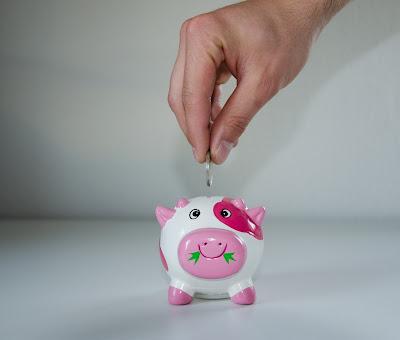 Crypto Cashback Rebate adalah sebuah platform yang memungkinkan semua orang yang terhubung dan tergabung melalui refferal dari Crypto Cashback Rebate mendapatkan diskon atau potongan harga dalam melakukan trading atau pun berinvestasi pada ICO.