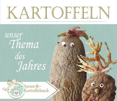 http://www.amor-und-kartoffelsack.de/p/jahresthema-kartoffeln.html