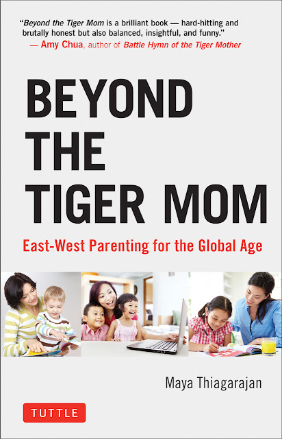 http://www.tuttlepublishing.com/new-releases/beyond-the-tiger-mom-hardcover-with-jacket