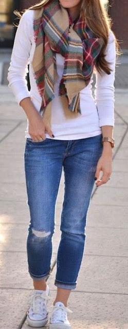 ❤︎ #street #style