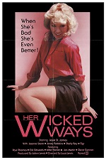 Her Wicked Ways 1983 Watch Online