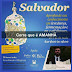 Science of Beer - Curso Leveduras, Fermentação, On e Off Flavors chega à Salvador, dias 20 e 21 de Maio!