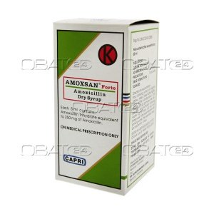 Sanmol Syrup, Drop, Tablet : Obat Penurun Panas (info Lengkap)