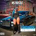 "Ms. Hustle - ""Can't Knock The Hustle"" Video"
