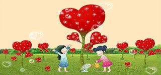 Enfermagem Amor