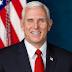 Vice President Denies Self-Quarantine Over Coronavirus Fears