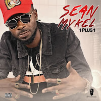 Sean Mykel – 1 Plus 1