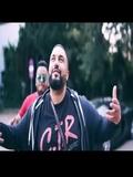 Cheb Mourad 2018 Ya Hasrah Ki Kouna (feat Bouziane ZL)