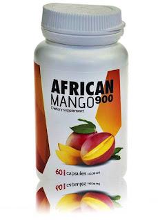 pareri forum slabire mango african vedete care au slabit