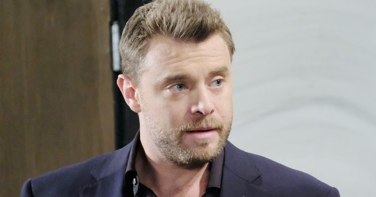 Photo de billy miller nu opinion you