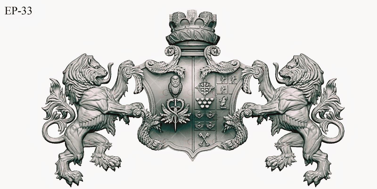 ornamente din polistiren pentru fatada, producator elemente decorative din polistiren pentru fatade case