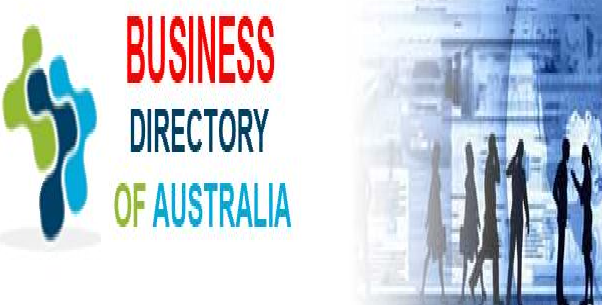 Reasons for Having Local Business Listing For Successful