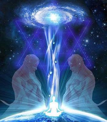 Кобра.Вторник, 5 сентября 2017 г. Обновление ситуации Meditate4