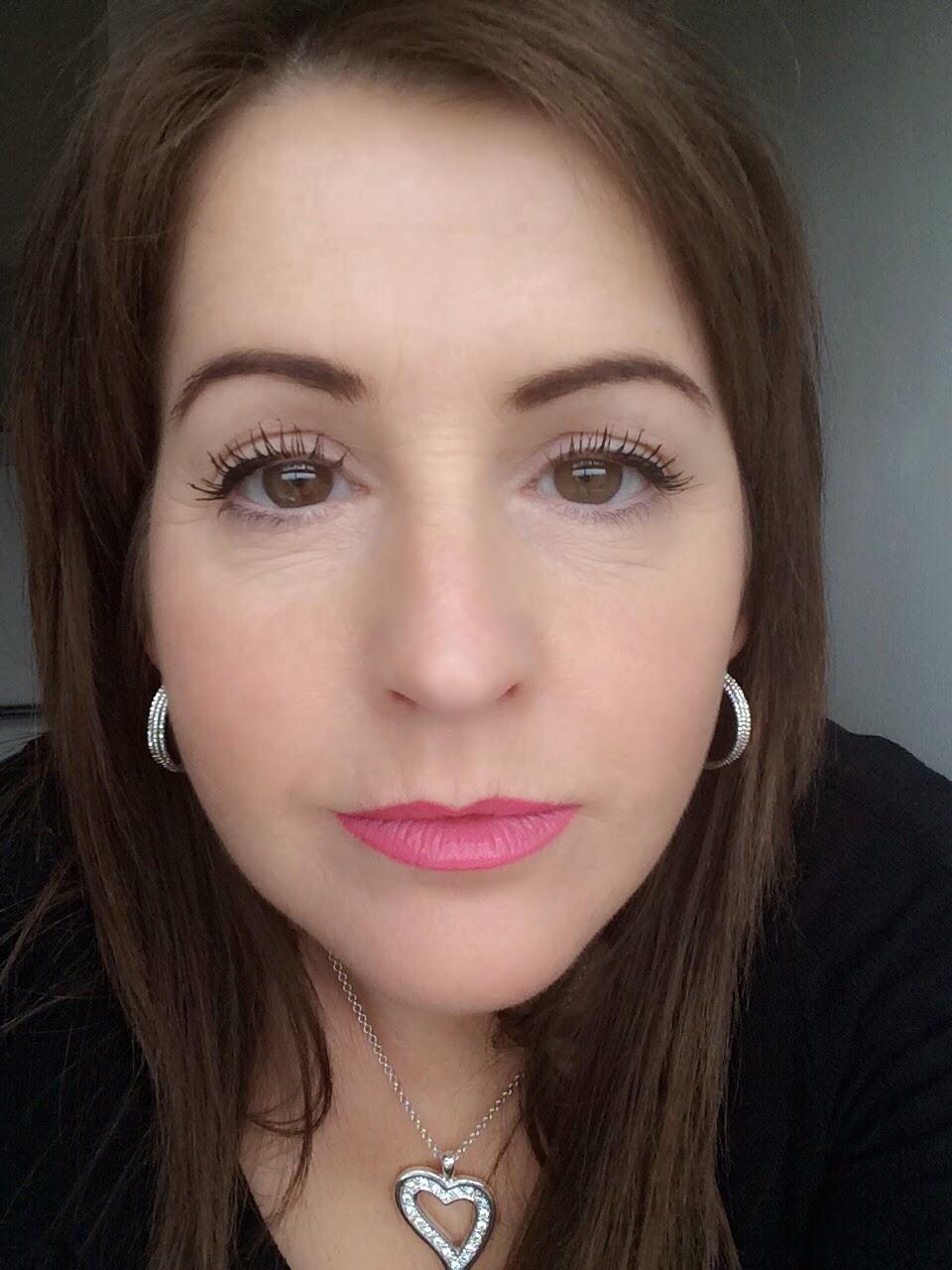 Estée Lauder colour envy lipstick