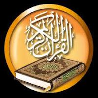 Berobat dengan al Qur'an