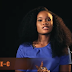 I Am Still A Virgin At 25 – Cee-C Insists