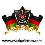 Assam Rifles Tradesman Result