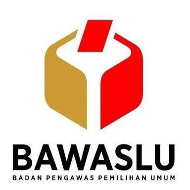 Bawaslu RI Akan Pantau Kinerja Bawaslu Lampung