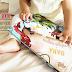 Urrà Eroi: un libro unico per il tuo bambino