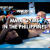 DIRECTORY: MMA GYMS in the Philippines 2017