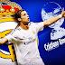 Cristiano Ronaldo HD Wallpapers #1
