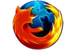 Download Mozilla Firefox Terbaru 45.0.1 Final Offline Installer Full Version 2016 (D2-KAB)