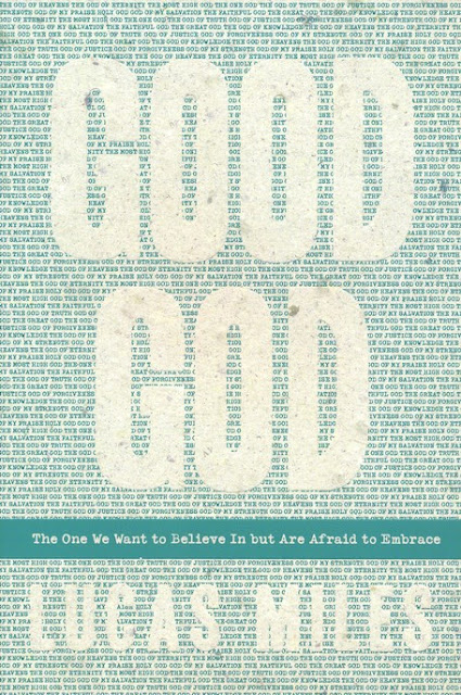 http://worthypublishing.com/books/Good-God/